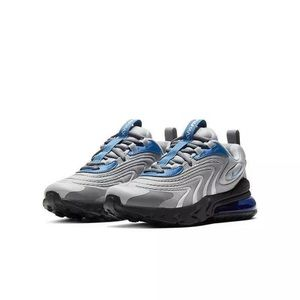 Shoes - Nike Air Max 270 React ENG  GS 5Y/W6.5